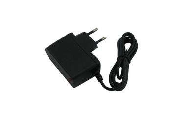 Зарядное устройство для машинок