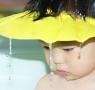Детский фартук для головы